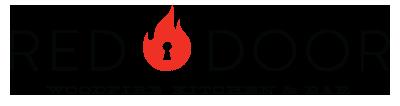 Red Door Woodfire Kitchen & Bar