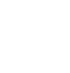 ALL DAY, SELECT WINES