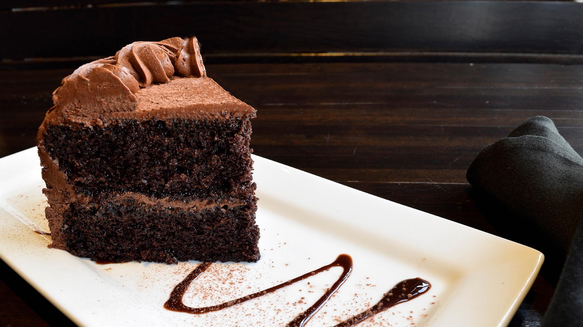 RD_Dessert-1